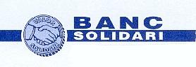 Banc Solidari