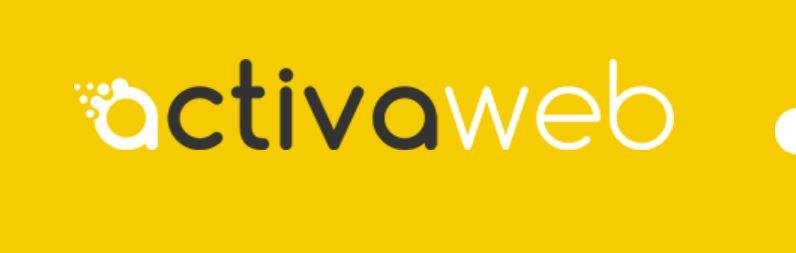 activaweb.es